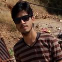 Rahul Nogya
