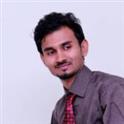 Piyush R Pande