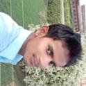 Akhilesh Chauhan