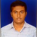 K V Sunil Kumar