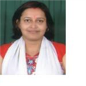 Aditi Ghosh Nee Chatterjee