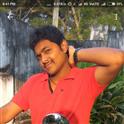 Thatha Ajay