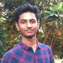 Shivam Kumar