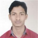 Saurabh Kumar Kesharwani