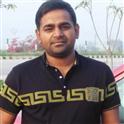 Vishal Sinha