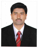 Sasitharan S
