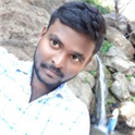 D.Ajith Kumar