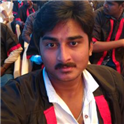 Syed Mustafa Nasurudeen K