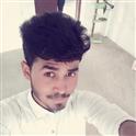 Sethu sh