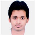 Vikas Kumar Sinha