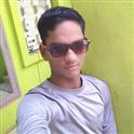 Shanmuga Priyan.B