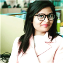 Bindu Mishra