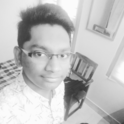 Satya Nath Gupta