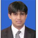 Pramendra Kumar