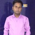Abhishek Abhinav
