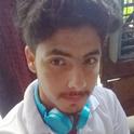 Abhijeet Singh