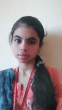 G.Divya Sree