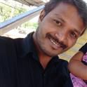 Bayya Raju