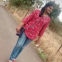 Nandini Rajendra Solse