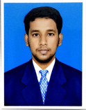 Mohammed Afrith A