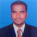 Arun Kumar M
