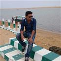 Debabrata Naik