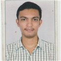 Abhijeet Ramshiromani Sharma