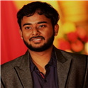 Anshul Srivastava