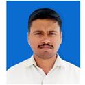 Vijayakumar D