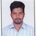Harith Kumar