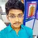 Surya Narayanan L.G