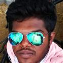 Manoj Kumar T
