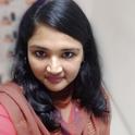 Pavithra Asokan