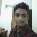 Kaparthi Nishanth Kumar