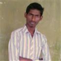Chebrolu Akash