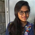 Amitha Gunashekar