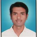 Anand Pawar