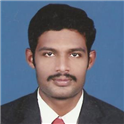 Prabhakaran D