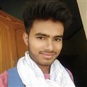 Sanjay Kumar Patel