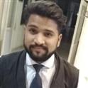 Rishabh Pandey