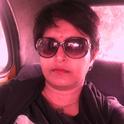 Aditi Chatterjee