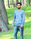 Junaid Lone