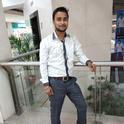 Harshit Upadhyay