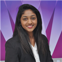 Meetali Jadhav