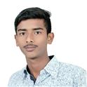 Akshay Baban Pathare