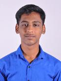 Mohamed Farooq S M
