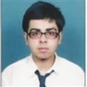 Aditya Chakraborty