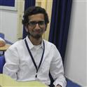 Sandesh Goyal