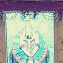 Bhavana Bhardwaj