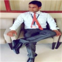 Amit Kumar Yadav